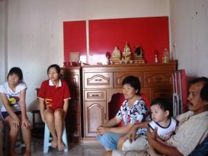 homevisiting_300110_1