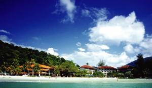 Pangkor Trip